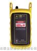 美国光波公司(OWL)PCVFL 光纤故障定位仪