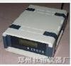 UI5022电化学分析仪