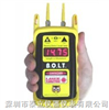 BOLT美国光波BOLT网络光纤长度测试仪