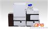 岛津LC-15C液相色谱仪