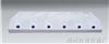 四孔、六孔、多孔 电热套