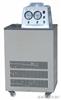 DLSZ系列低温 冷却循环水真空泵
