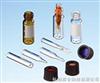2ml(5182-0714)Agilent样品瓶