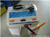 ST-1电刻字机