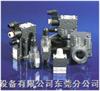-特价供应ATOS意大利阿托斯ATOS常规阀---上海颖哲工业自动化设备有限公司