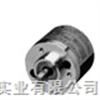 OVW2-20-2MC ,OVW2-10-2MHC