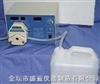 电动深水采样器ETC-2