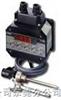 -供应对开式电流传感器 德国贺德克HYDAC