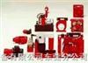 -日本小金井在线过滤器PLF系列 koganei