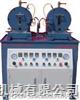 JZ-6018型油封旋转性能试验机