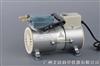 GM-0.2津腾GM-0.20隔膜真空泵