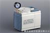 津腾GM-0.33A隔膜真空泵