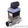 SYST-8639-8030-2030-SP114/04BURKERT流量传感器↖BURKERT↗宝德8030流量传感器