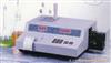 AD88-CTL-12COD测定仪  COD测定计