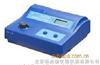 HXR/WGZ-1台式浊度计 浊度计 台式浊度仪