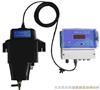 HXR/WGZ-200C在線濁度計 濁度計 在線濁度儀