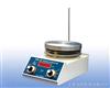 X85-2S恒溫磁力攪拌器