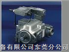 -力士乐轴向柱塞泵A10VSO45DFR1/31R-PPA12N00_柱塞泵