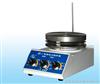 08-1恒溫磁力攪拌器