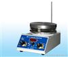 08-2恒溫磁力攪拌器