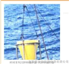 HYY-DYS4 – 1时间系列沉积物捕获器 沉积物捕获器
