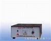 90-1磁力攪拌器