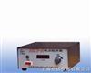 H03-A磁力攪拌器