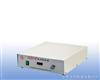 H01-2數顯磁力攪拌器