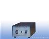 85-2A磁力攪拌器
