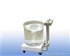 H01-2A落地式磁力攪拌器