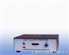 90-1B磁力攪拌器