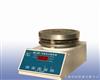 08-2G智能恒溫磁力攪拌器