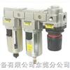 -上海美国派克Parker进口减压阀,ebd 225
