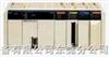 -Parker派克PE/PC系列先导式比例减压阀美国
