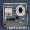 ZC54 市電式接地電阻表