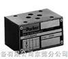 -供应PARKER派克液压泵PVT15 PV29 PVT6···