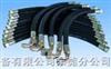 -派克(parker)橡胶软管,PARKER软管接头