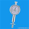 AGY-1水果硬度計