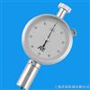 LX-A 邵氏橡膠硬度計