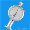 LX-C邵氏橡膠硬度計