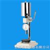 LD-J硬度計測試支架