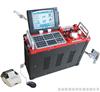 3012H-D型便攜式大流量低濃度煙塵自動測試儀