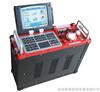 3012H型自动烟尘(气)测试仪(09代)