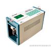 3012H-C超小型自動煙塵氣快速測試儀