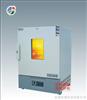 CS101-3EB精密烘箱
