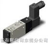 -电磁阀-供应日本SMC电磁阀