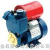 -气动阀-供应日本SMC3通气控阀-日本SMC3通气控阀