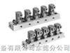 -smc4/5 通气控阀-VSA,日本SMC供应上海SMC