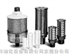 -SMC消声器/排气洁净器