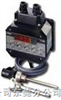 -G46-P10-N01日本SMC传感器
